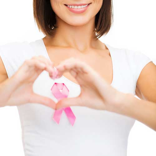 Exercise and Breast Health: Can Exercise Keep Your Breasts Healthy?