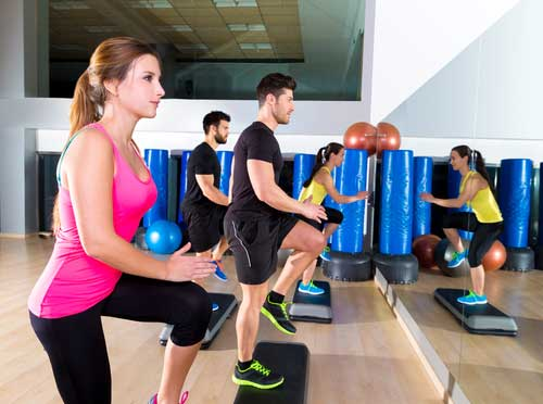 Strength Training Vs. Cardio: What Happens When You Do Cardio and Don't Strength Train?