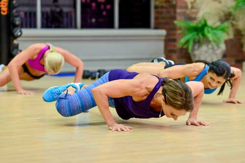 """Do Fat Cells Get """"Fitter"""" Through Exercise?"""