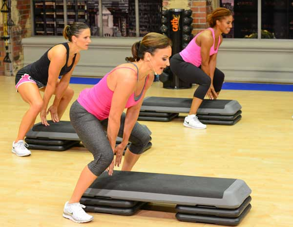 Is High-Intensity Exercise Better for Your Heart Than Moderate-Intensity Exercise?