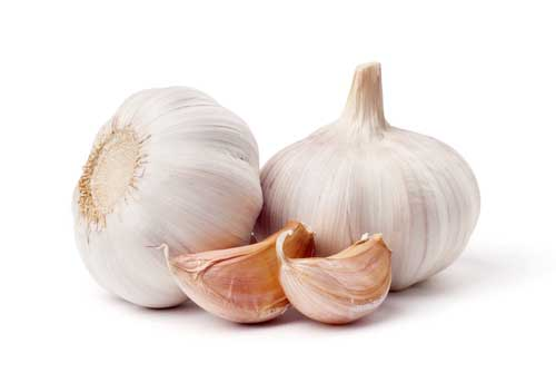 Discover the Powerful Health Benefits of Garlic
