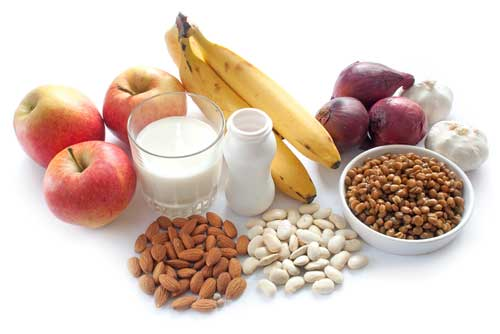 Probiotics and Prebiotics: What's the Difference and Why Does It Matter?