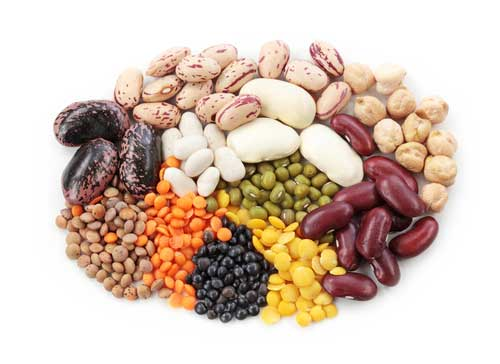 Image result for beans and legumes