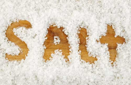 Hyponatremia and Exercise: The Dangers of a Low Sodium Level When You Exercise