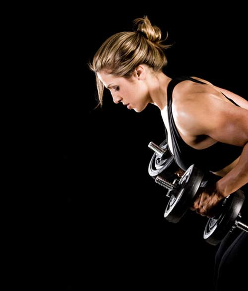 Are Genetics or Lifestyle More Important for Determining Your Body Composition?