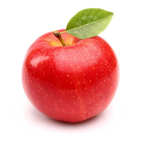 The Hidden Fat Loss Potential of Apples