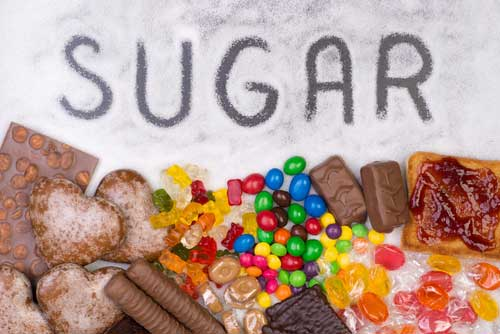 Is Sugar the Real Cause of Heart Disease?