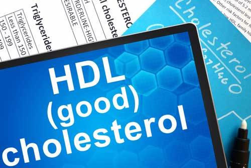 Is Hdl-Cholesterol Really Protective Against Heart Disease?