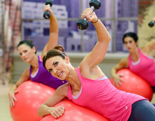 Weight Training: 5 Reasons Why You're Stronger Some Days Than Others
