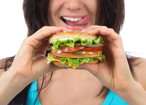 Is Leptin Resistance Fueling Your Food Cravings?