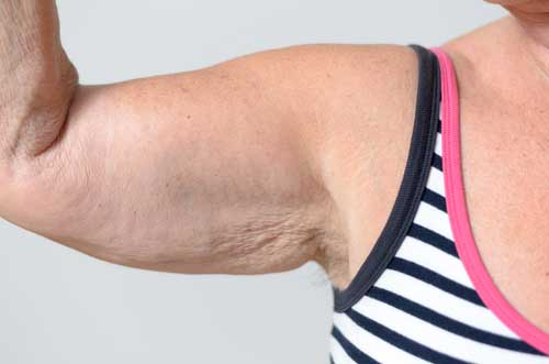 3 Ways Muscles Age and How You Can Prevent It
