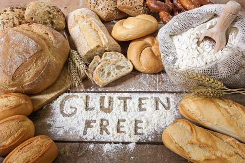 Is Gluten Intolerance and Wheat Allergy the Same Thing?