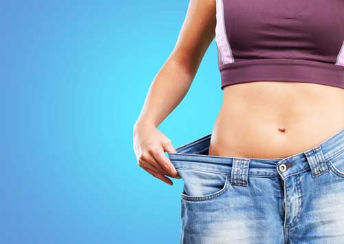 The Truth About Weight Loss, Body Fat Burning, and Exercise