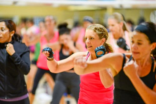 Is More Exercise Better for Weight Loss?