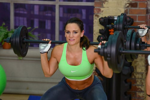 Strength Training: Are You Stronger Than You Think You Are?