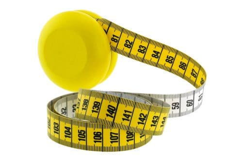 Is Yo-Yo Dieting Damaging to Your Healthy?