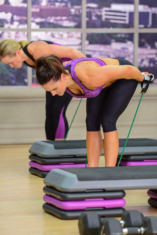 Strength Training: Are You Focusing Too Much on Isolation Exercises?