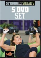 Download Strong @ Sweaty