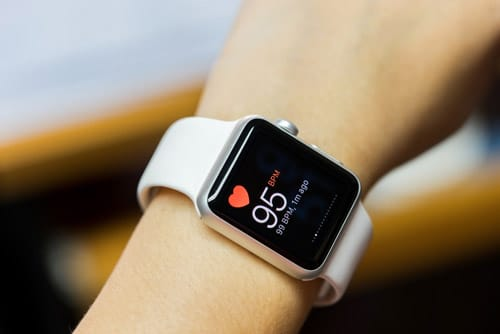 Heart Rate Variability: What It Means for Your Exercise Training & Your Health