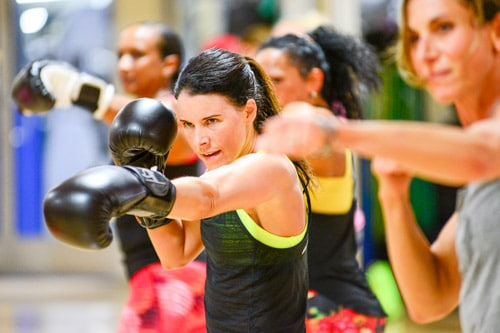 3 Types of Metabolic Conditioning Workouts and the Benefits of Each