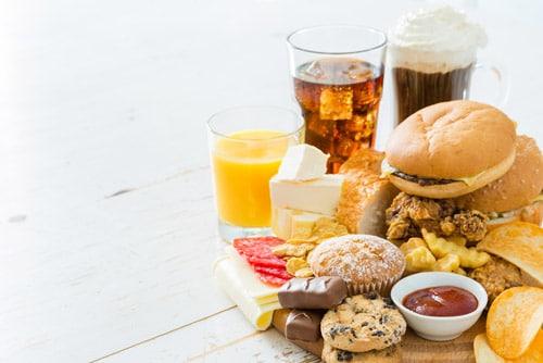 Are Certain Foods Addictive?