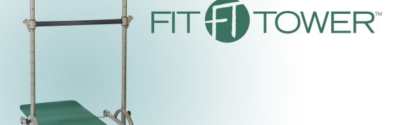 Fit-Tower-Order-Now