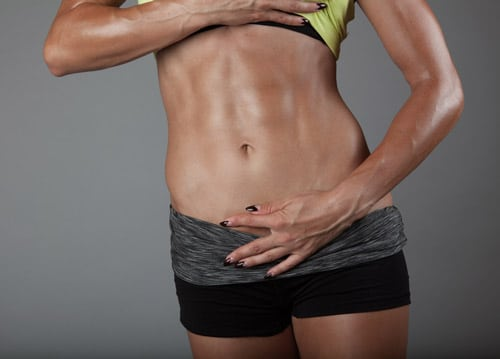 Core Stiffness: What It Is and Why It's Important