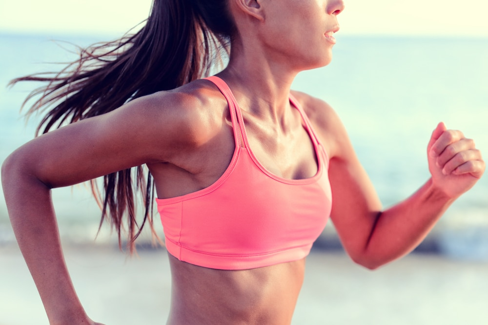 Does Fasted Cardio Enhance Fat Burning?