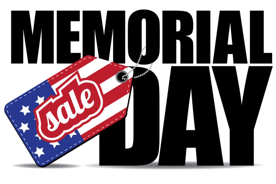 Memorial Day Cathe Download Sale