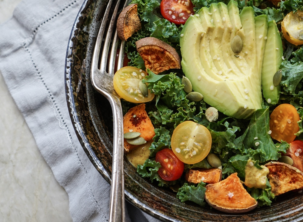 7 Ways to Boost the Nutrient Content of Your Meals Without Adding More Calories