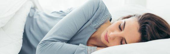 4 Powerful Reasons Sleep is Vital for Brain Health