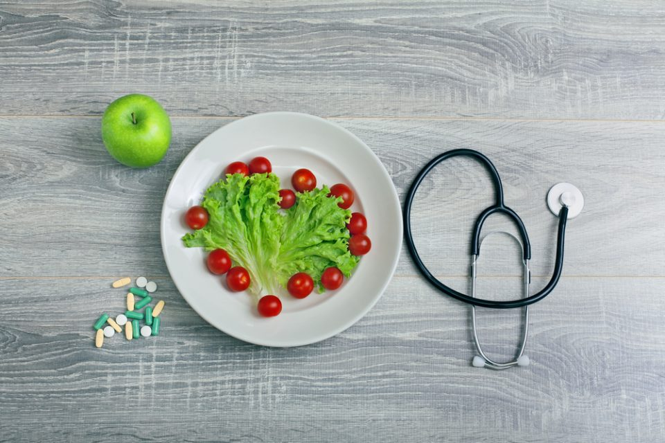 Non-Drug Treatments for High Blood Pressure: Which Ones Are Backed by Science?