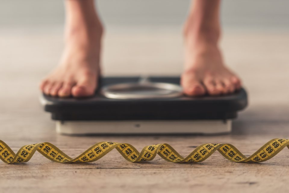 Does Weighing Every Day Help with Weight Loss?