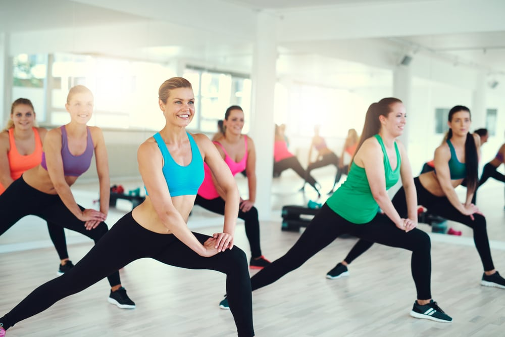 Does Stretching Actually Lengthen Muscles?
