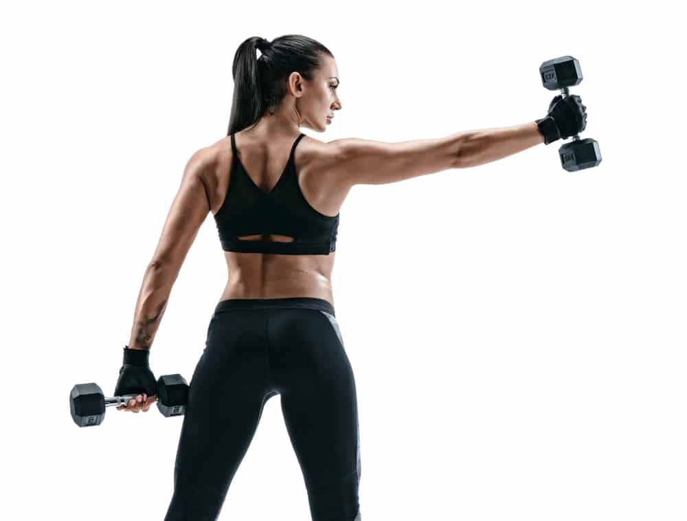 What Impact Does Strength Training Have on Arthritis?
