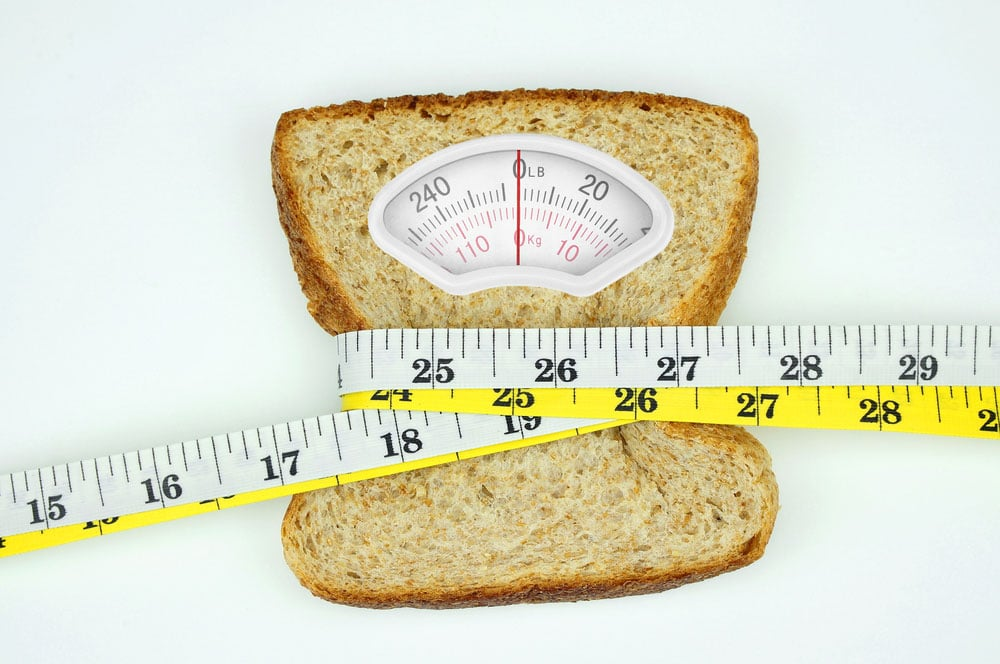 Do Gluten-Free Diets Help with Weight Loss?