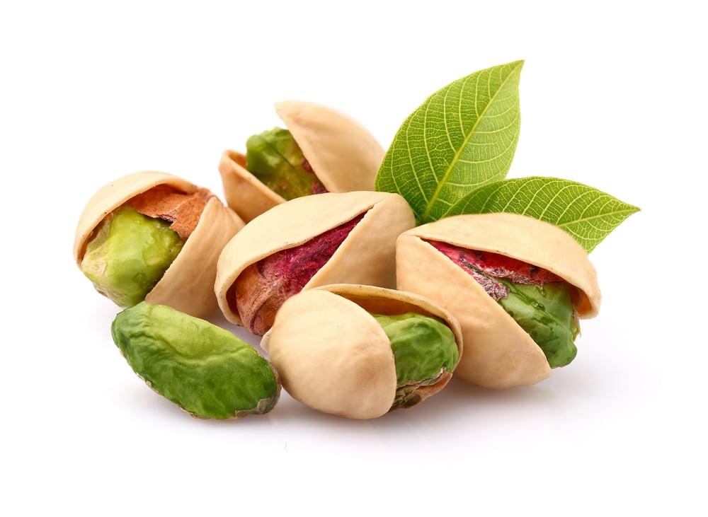 5 Foods that Help Lower Blood Pressure