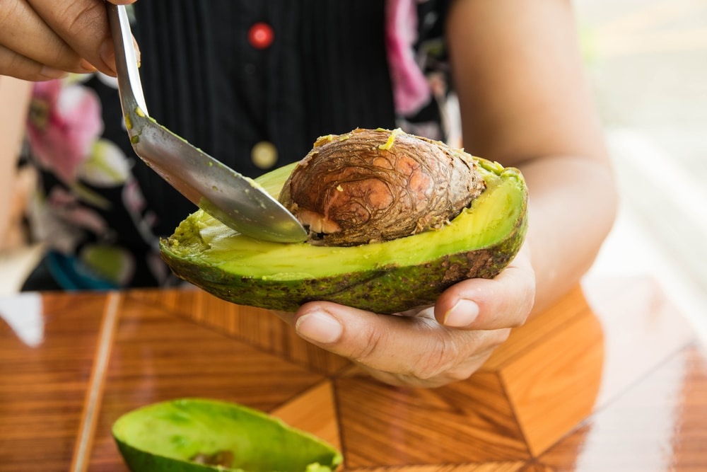 5 Powerful Reasons to Add Avocado to Your Diet