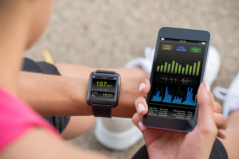 Why is heart rate variability important?