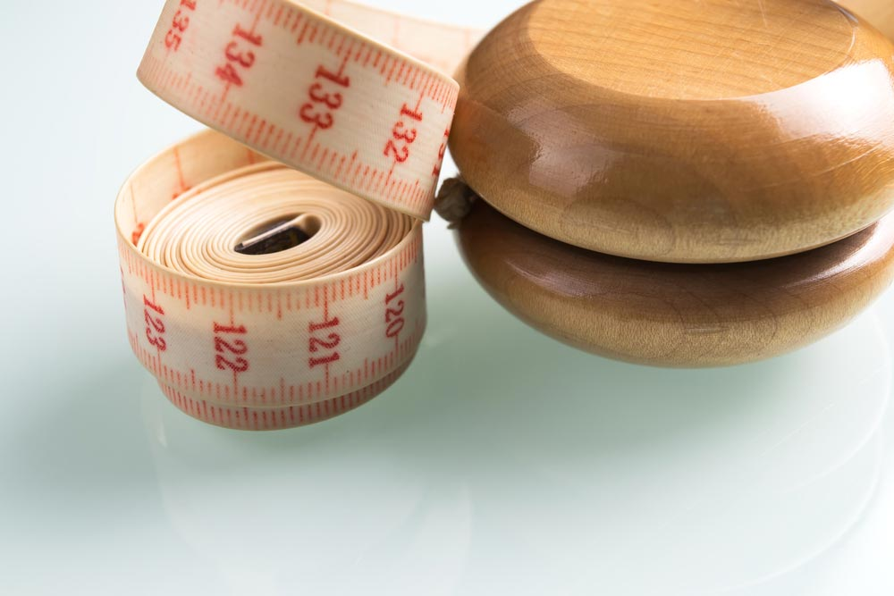 Is yo-yo dieting harmful?