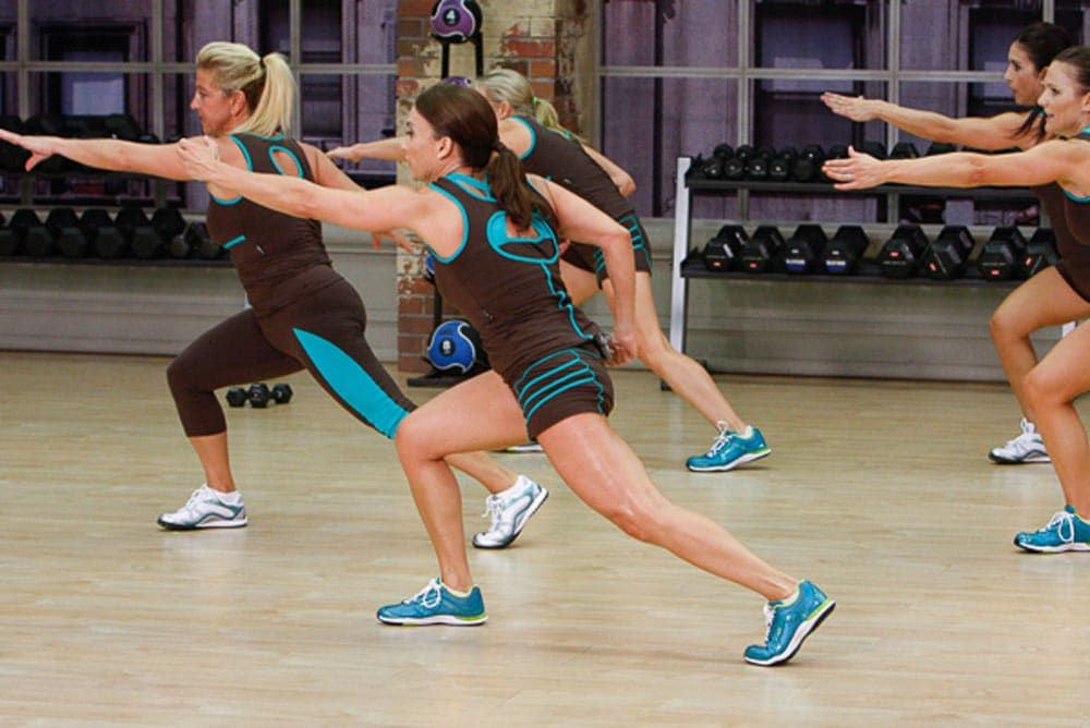 HiiT Training and aerobic capacity