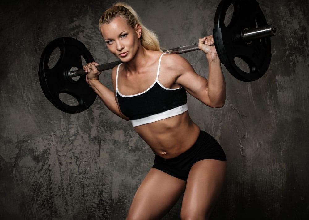 Mechanical vs. Metabolic Failure