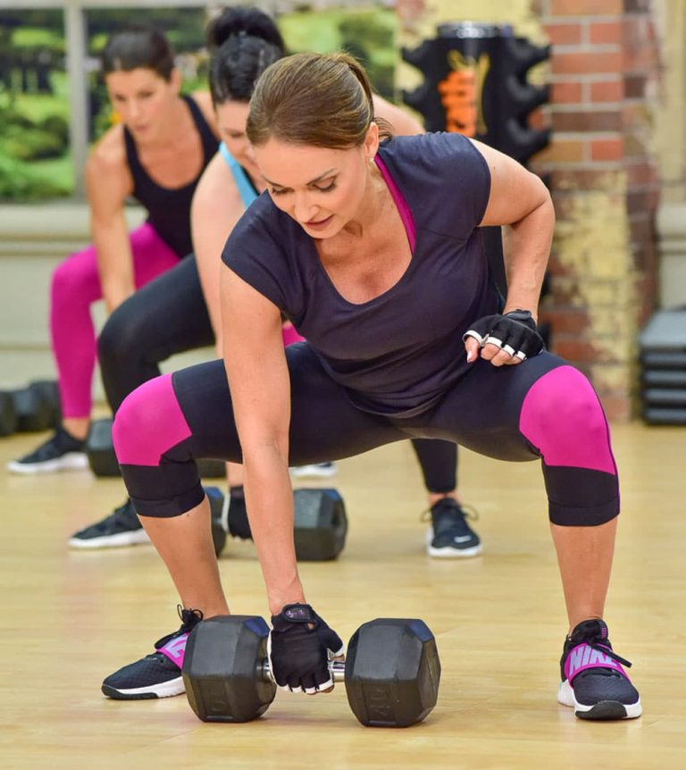 5 Ways to Get a Better Workout in Less Time
