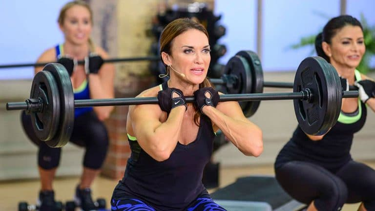 6 Powerful Reasons to Squat More
