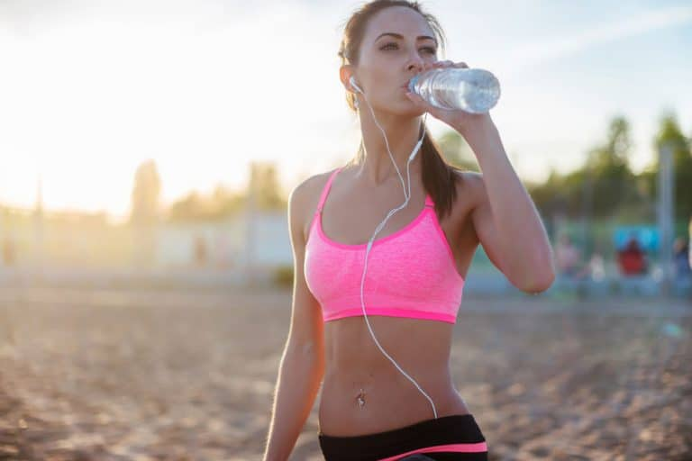 Science Says These After-Exercise Recovery Strategies Work