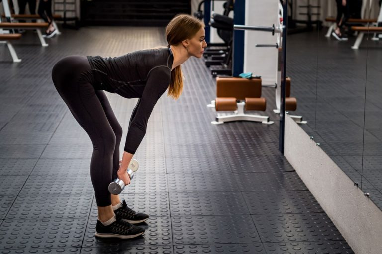 Are Romanian Deadlifts an Effective Exercise for the Glutes?