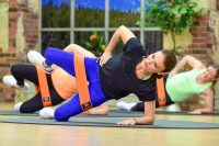 Can exercise lower the risk of getting Covid-19