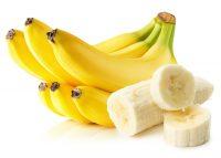 Cortisol fighting foods