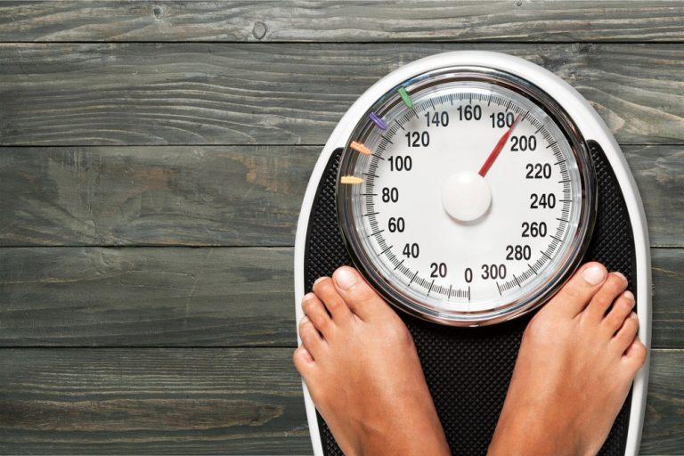 5 Ways Genes Impact Body Weight