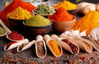 Spices that fight inflammation